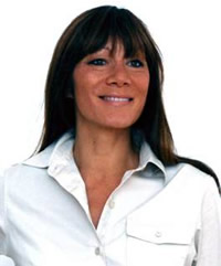 Anna Ryder Richardson