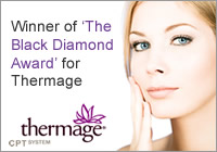 Top destination for Thermage treatments