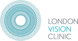 London Vision Clinic - Laser eye surgery