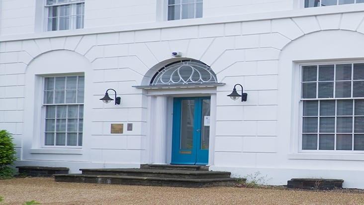 Birmingham CoolSculpting Clinic Location