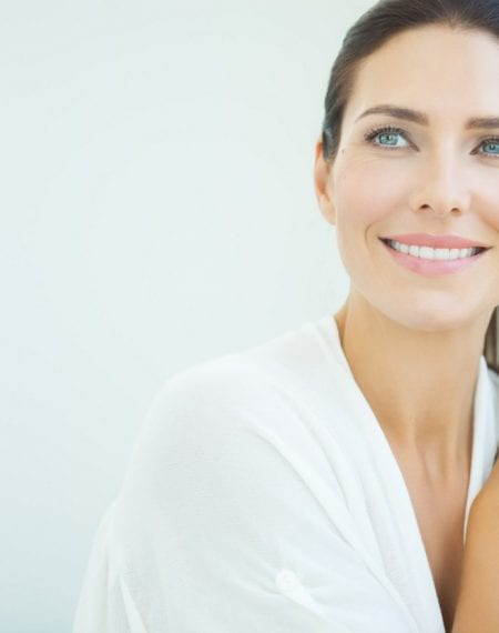 Conditions that can be treated with BOTOX®