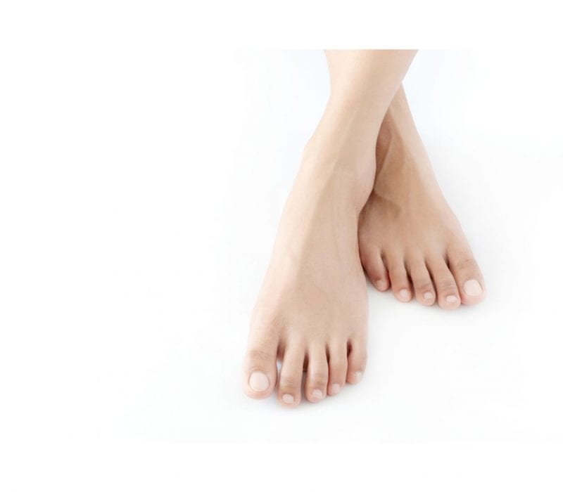 Bunions Removal Treatment