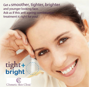 Tight+Bright-treatment-Clear+Brilliant-combined-with-Thermage