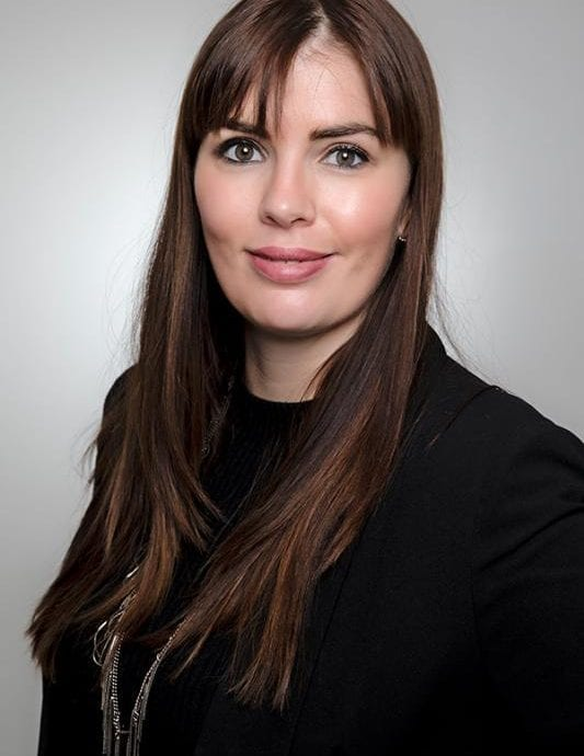 Dr Sophie Shotter - Cosmetic Skin CLinic