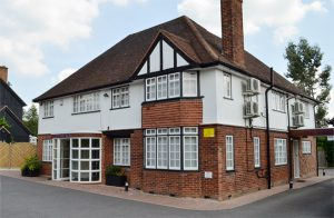 The Cosmetic Skin Clinic at Stoke Poges