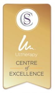 Ultherapy Centre of Excellence