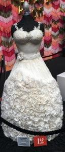wedding-dress-cake