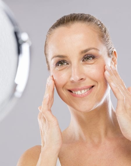 BOTOX® Aftercare FAQs
