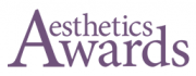 Aesthetics Awards Best Website