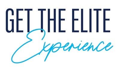 CoolSculpting Elite Experience