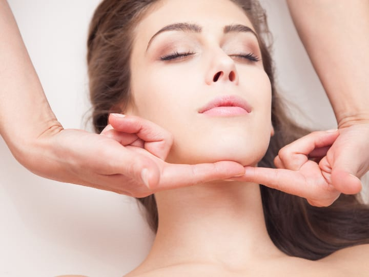 CoolSculpting for chin, CoolSculpting under chin