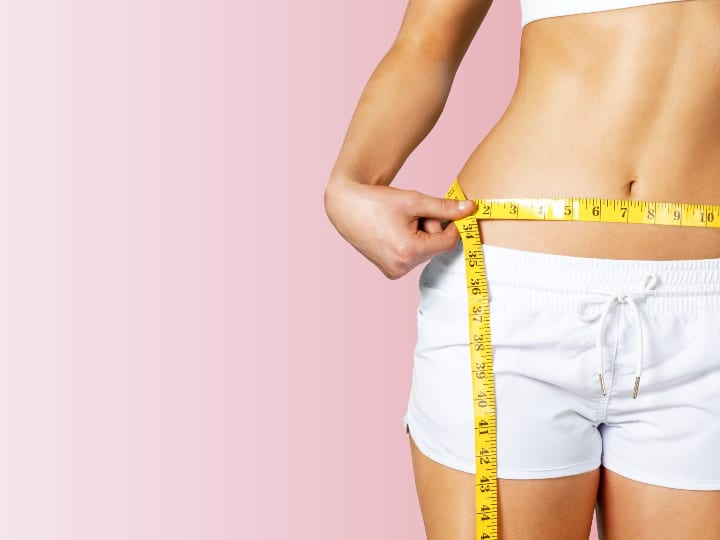 CoolSculpting Liposuction Treatment Sessions