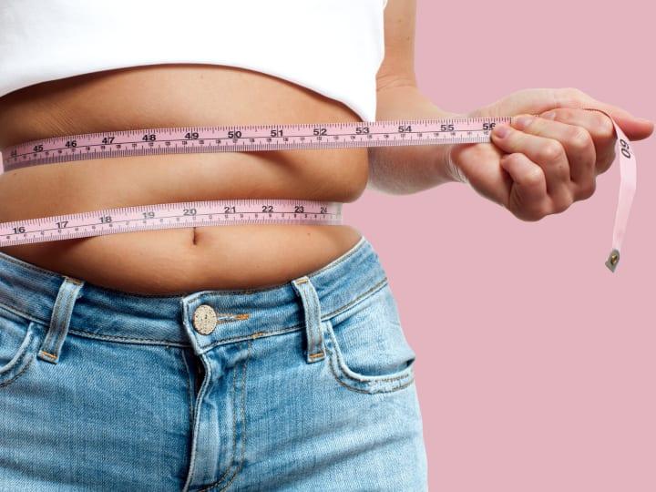 CoolSculpting Liposuction Treatments