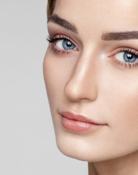 Dermal Filler FAQs