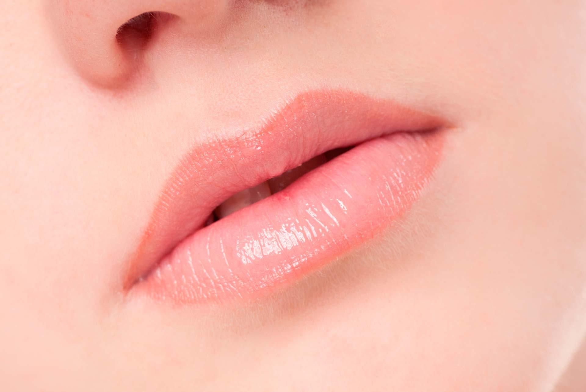 Dior Addict Lip Glow Color Reviving Lip Balm in 2020 | Lip